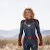 """""""Capitana Marvel"""" es la primera película de Marvel dirigida por una mujer"""