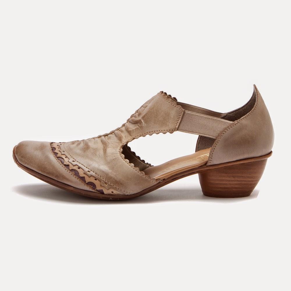Rieker Shoes   Zappos