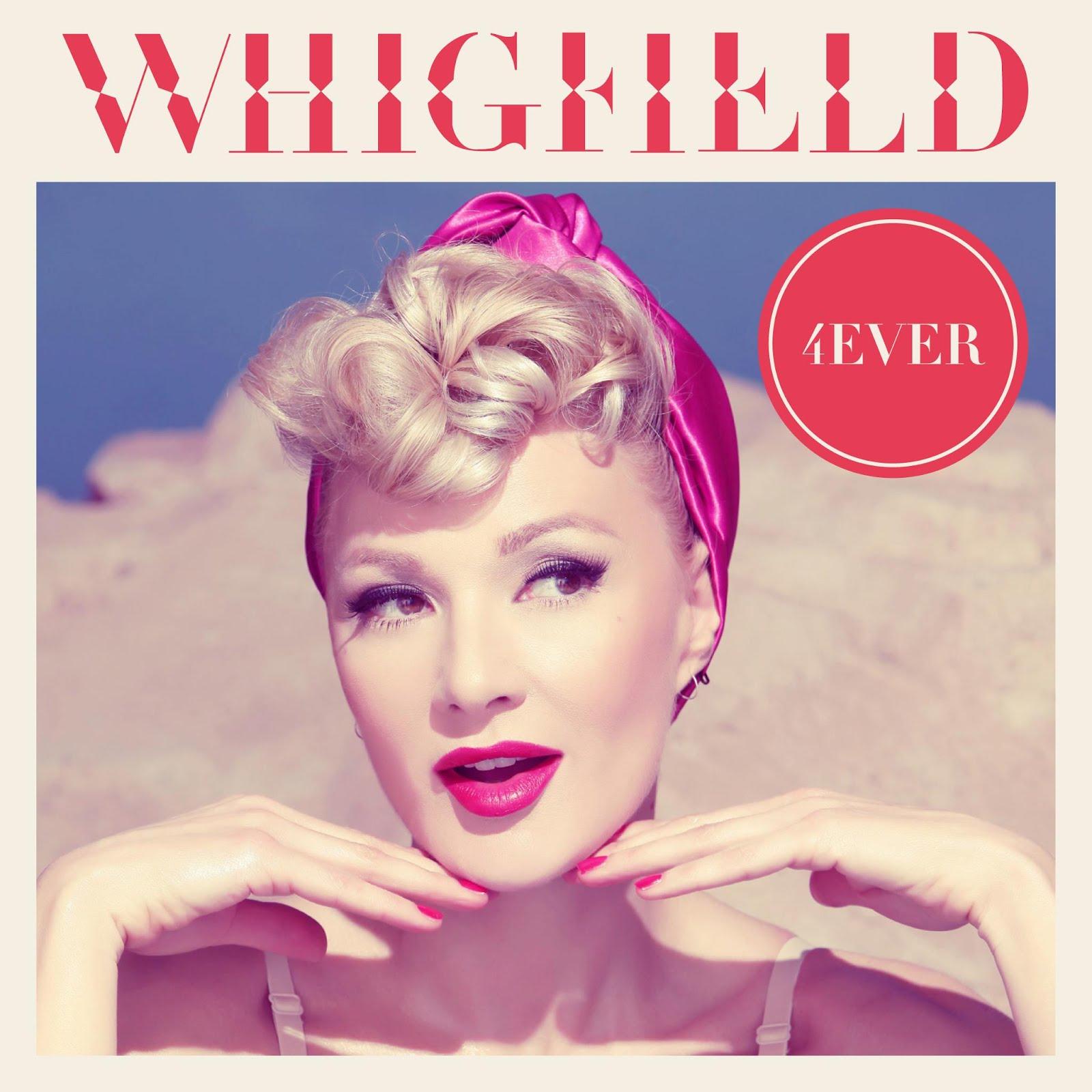 Haiducii Nude eurodance blog: whigfield