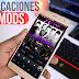 7! aplicaciones Android MODS Con Funciones EXTRAS que no necesitan Root