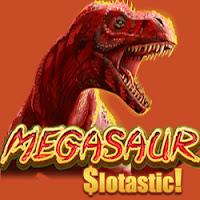 Cautious Player Wins $98,259 Jackpot Playing Megasaur