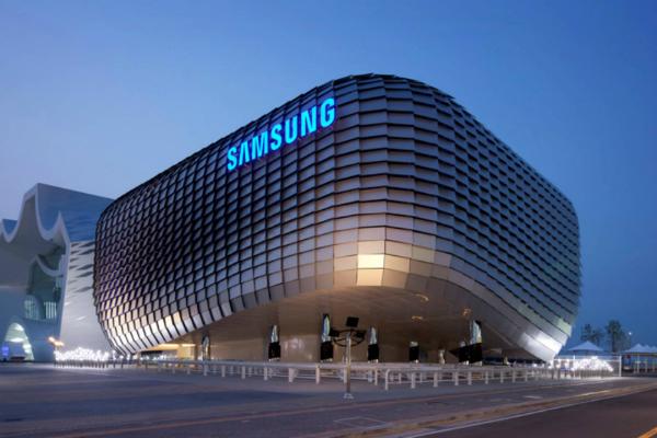 تسريبات: هاتف سامسونغ الجديد Galaxy S10 يأتي بميزة غير مسبوقة