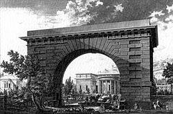 hôtel-de-thélusson-1778.jpeg