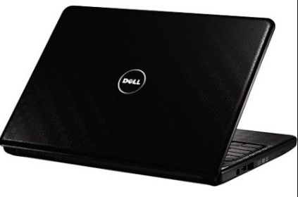 DELL INSPIRON N4020 WLAN WINDOWS 7 64BIT DRIVER DOWNLOAD