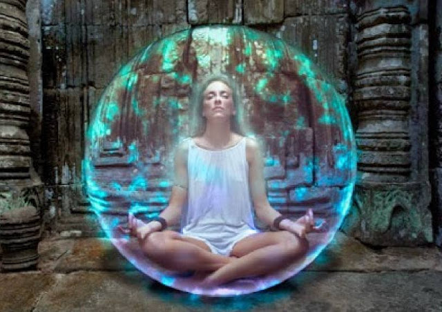 planos dimensionales, los once pasos de la magia, los siete chakras y la astrología, astrología védica y predicciones
