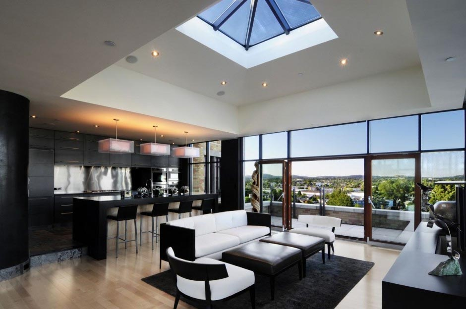 3 Bedroom Apartments In New York For Sale Decorating Interior Of