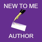 new to me author