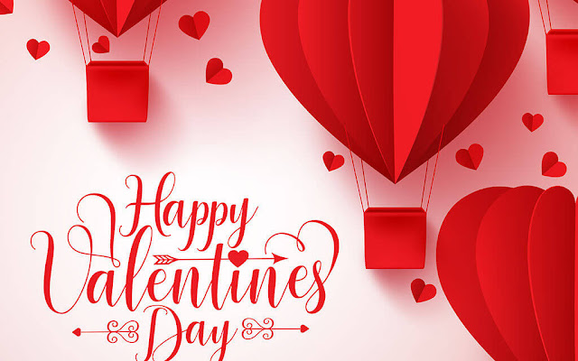 Happy Valentines Day Images 2019