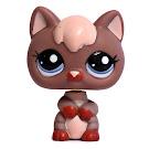 Littlest Pet Shop Multi Pack Kitten (#2285) Pet