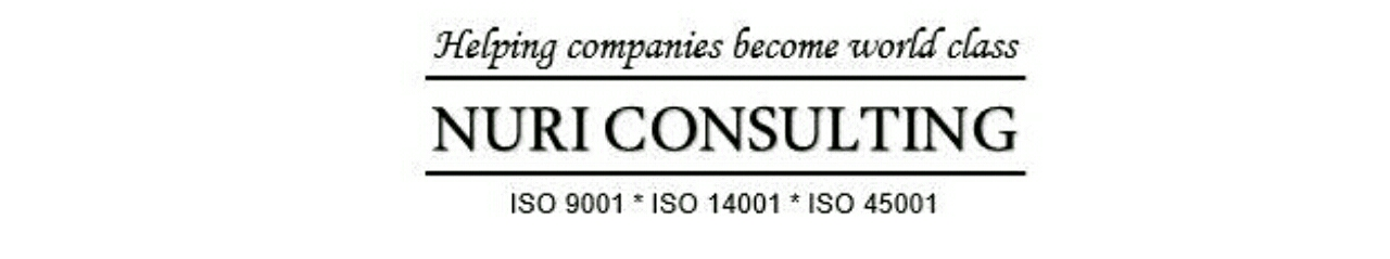 Nuri Consulting & Services