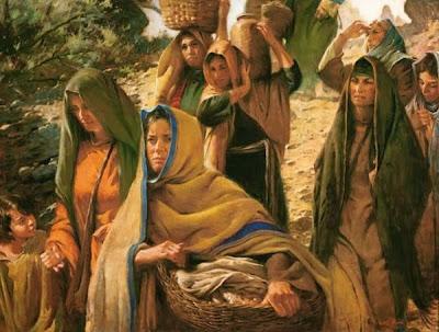 Resultado de imagem para Mulheres na igreja primitiva