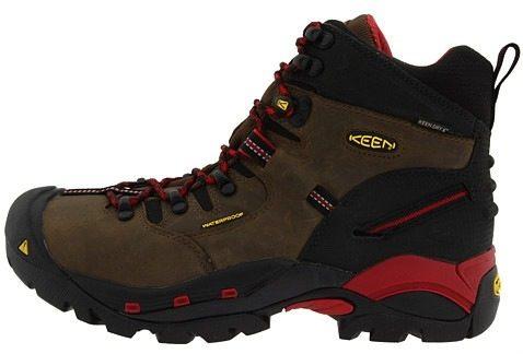 Guia definitiva para comprar el mejor calzado de seguridad - Calzado de seguridad ...