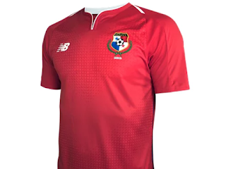 Panama-Home-Kit