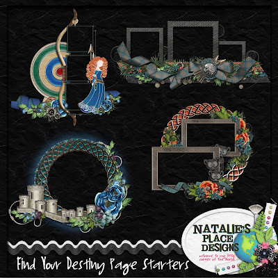 http://www.nataliesplacedesigns.com/store/p716/Find_Your_Destiny_Page_Starters.html
