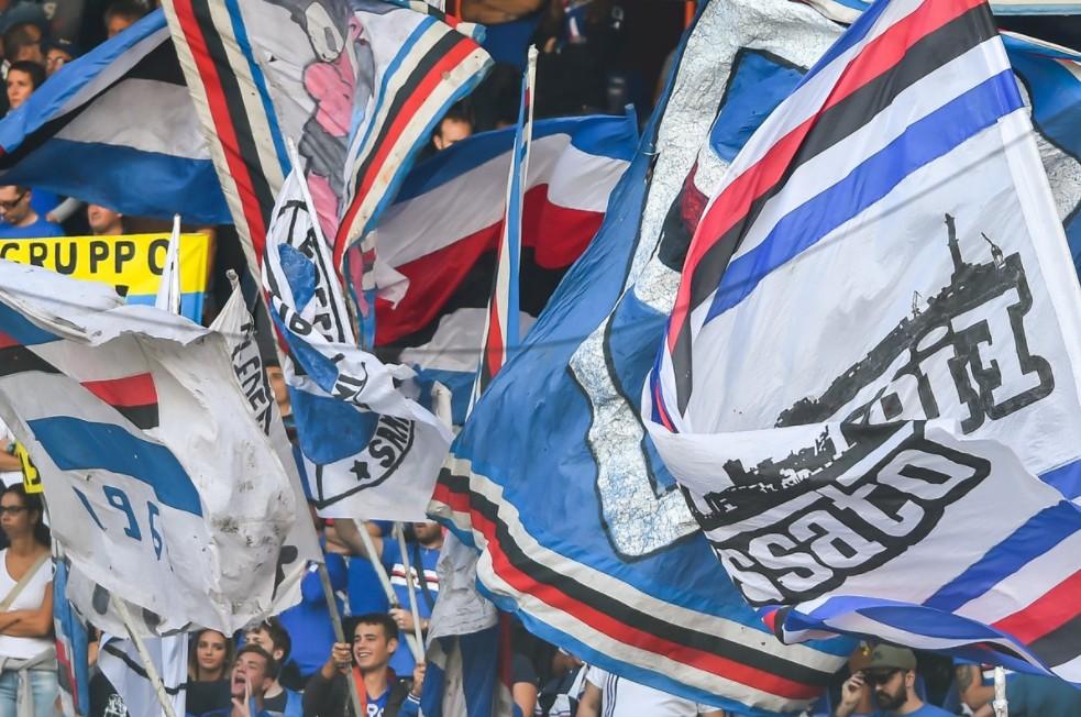 Dove Vedere Genoa-Sampdoria Streaming Video Diretta Online | Calcio Serie A