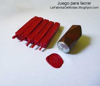 Venta sellos de metal  para cera lacre con monograma de iniciales en guatemala para cerrar tarjetas de boda  cartas antiguas