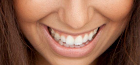 Pengaruh Kesehatan Gigi Pada Kehamilan