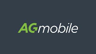 AGmobile AG Ultra 2