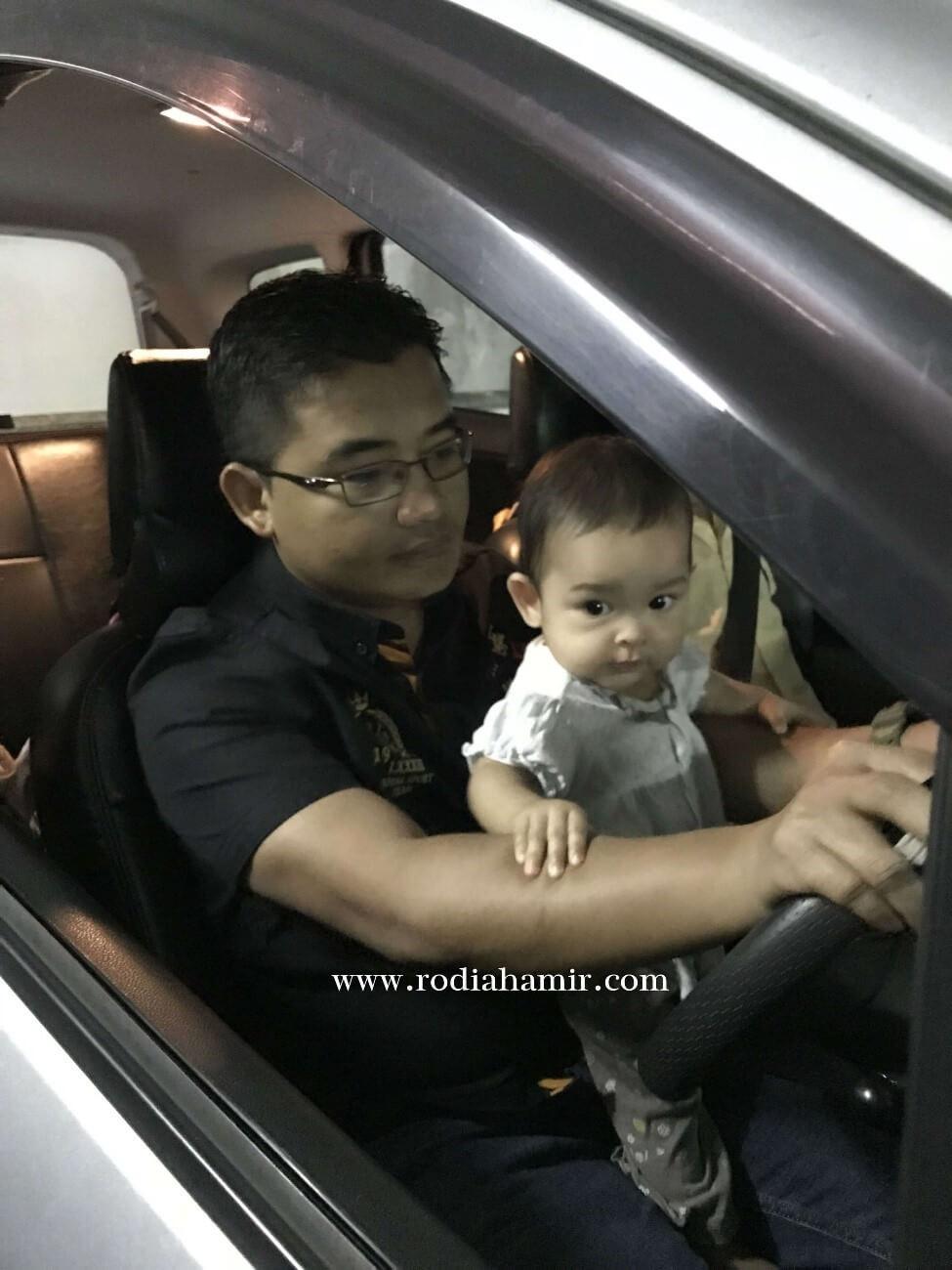 Tip Jimat PremiumTakaful Motor