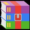 WinRAR 5.61 Full Version Download