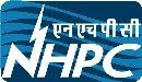 NHPC Trainee Exam Pattern Sample Papers Books