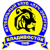 Plantilla de Jugadores del FC Luch-Energiya Vladivostok 2019/2020