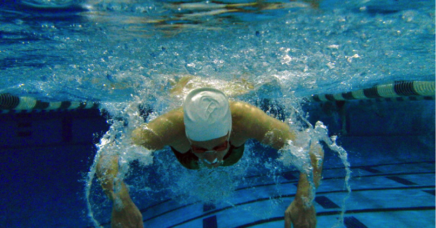 What Are The Optimal Biomechanical Principles To Execute The Butterfly Swimming Stroke    3