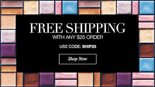 avon catalog free shipping