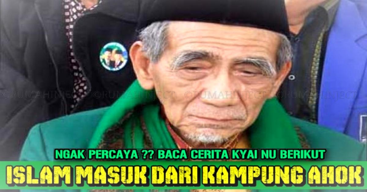 Image Result For Cerita Cerita Mbah Maimun Zubair