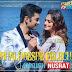 BHALOBESHE FELECHI Lyrics - Ami Je Ke Tomar | Ankush, Nusrat Jahan