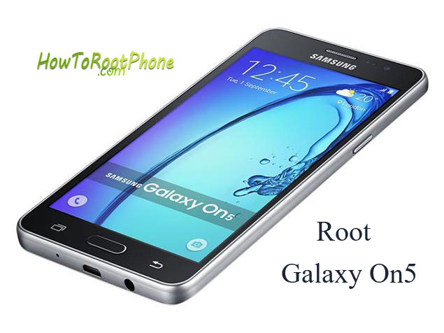 Image Result For Custom Rom For Galaxy On