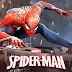 """""""Spider-Man"""": Trailer de história divulgado na San Diego Comic-Con"""