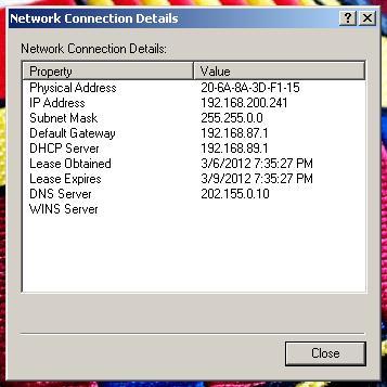 Bypass ip address país - Voip vpn