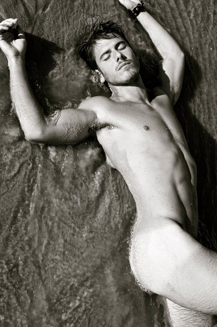 Nude Brazilian Tumblr