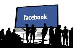 Inilah Dampak Negatif Bermain Facebook
