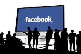 7 Dampak Negatif Bermain Facebook Yang Wajib Anda Waspadai