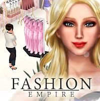Fashion Empire - Boutique Sim Android v2.24.1 Apk Download (Infinite Cash) Mod