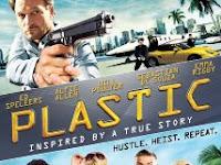 Download Film Plastic (2014) HDRip Full Movie Subtitle Indonesia