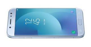 موصفات و مميزات هاتف سامسونج Samsung Galaxy J5 2017