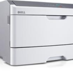 Dell 2230dn Printer Driver