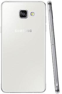 Harga HP Samsung Galaxy A7 (2016)