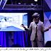 Samsung's Windows Mixed Reality headset feels like an impressive Oculus Rift competitor |technologypk latest tech news