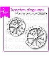 http://www.4enscrap.com/fr/les-matrices-de-coupe/745-tranches-d-agrumes-4002061602052.html