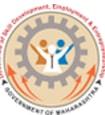 Ahmednagar-Recruitment-2018-Jila-Kaushal-Vikas-Rojgar-Jobs-Fair-Vacancy-Result