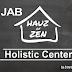 JAB Hauz Of Zen