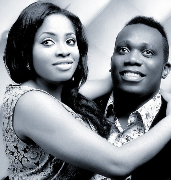 duncan mighty wife gives birth