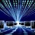 El gobierno nacional otorgará becas para asistir a la Escuela de Computación de Alto Rendimiento