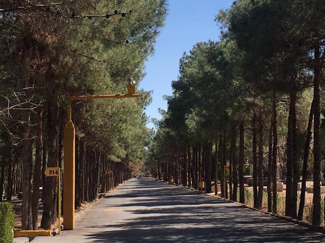 Thăm mộ Linh mục Alexandre de Rhodes - Ảnh minh hoạ 4