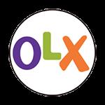 Top Omnia - OLX - www.topomnia.pl - Ogłoszenia