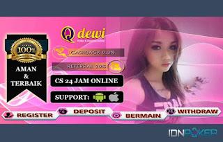 Link Alternatif Mudah Untuk Bermain Judi Super10 Online